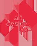 ALT Design Lab