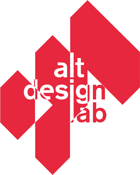 ALT Design Lab - Design and Planning