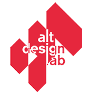 ALT Design Lab - Design and Planning